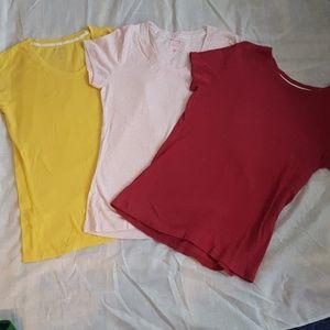 Sonoma L Women's T-Shirts